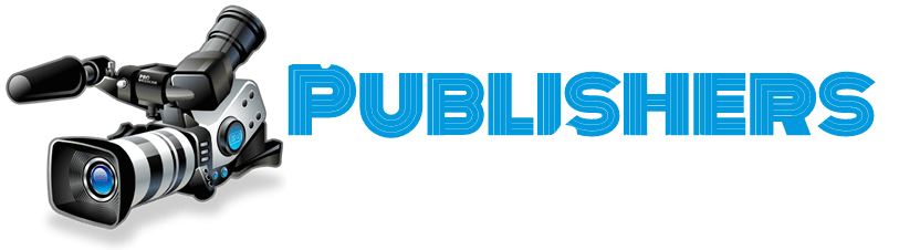 Digital Publishers Academy Logo